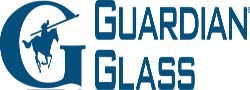 Guardian Glass