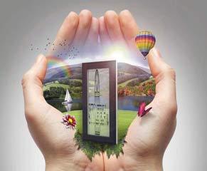 Εμπιστευτείτε μας και γνωρίστε με τη STYLETECH τα ποιοτικά παράθυρα και πόρτες ξεχωριστά για το καθένα σας!
