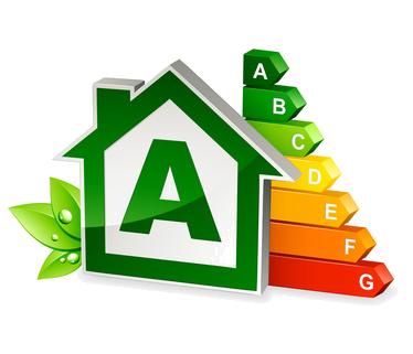 Home Savings II program