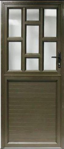 Πόρτες κουζίνας από 560€