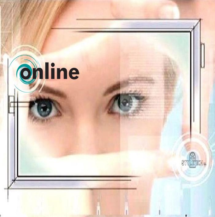 e-shop. Στη μισή τιμή, για τους επαγγελματίες του κλάδου και όχι μόνο